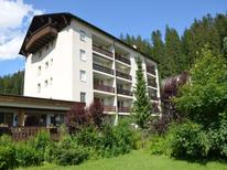 Holiday apartment 864862 for 5 persons in Laax