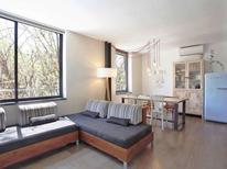 Appartement de vacances 864894 pour 4 personnes , Barcelona-Sant Martí