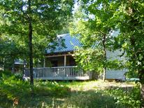 Holiday home 865029 for 6 persons in Biron
