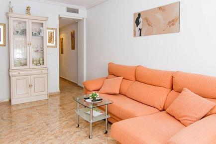 Holiday apartment 865033 for 5 persons in Torrevieja