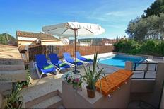 Holiday home 865035 for 9 persons in El Toro