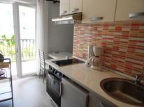 Holiday apartment 865036 for 2 persons in Podstrana