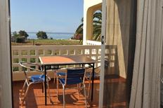 Holiday apartment 865048 for 2 adults + 2 children in Gythio
