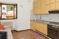 Holiday apartment 865050 for 2 persons in Domaso
