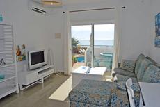 Appartement de vacances 865063 pour 2 personnes , Benalmádena