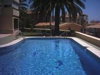 Holiday apartment 865067 for 2 persons in Fuengirola