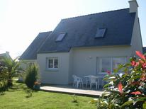 Holiday home 865079 for 6 persons in Landéda