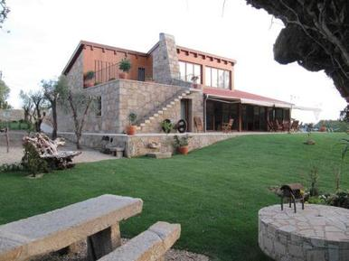 Holiday home 865082 for 10 persons in Ponte de Lima