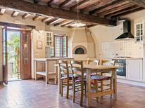 Vakantiehuis 865309 voor 4 personen in Castellarano