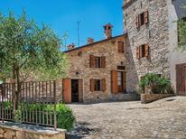 Vakantiehuis 865311 voor 5 personen in Castellarano