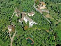 Ferienhaus 865316 für 8 Personen in Le Tolfe