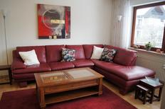 Holiday apartment 865331 for 4 persons in Winterberg-Kernstadt