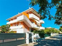 Holiday apartment 865333 for 2 adults + 2 children in Bibione