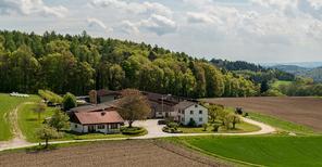 Appartement 865382 voor 4 personen in Radolfzell-Güttingen