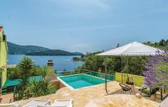 Holiday home 865410 for 7 persons in Mikulina Luka