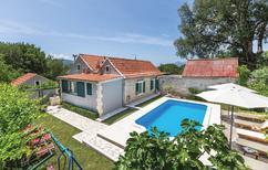 Maison de vacances 865414 pour 8 personnes , Zezevica