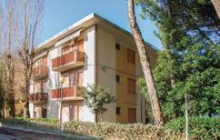 Ferielejlighed 865427 til 7 personer i Rosolina Mare
