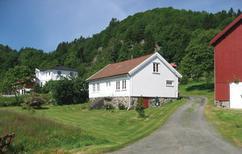 Vakantiehuis 865436 voor 6 personen in Fleseland