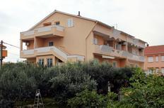 Appartement de vacances 865505 pour 4 personnes , Novalja