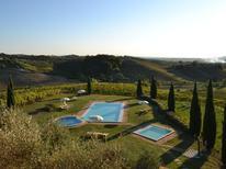 Ferienwohnung 865632 für 5 Personen in Cerreto Guidi