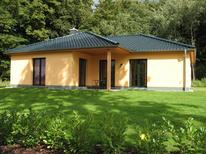 Holiday home 865644 for 6 persons in Sanitz