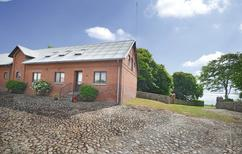 Ferienhaus 865683 für 10 Personen in Thyholm
