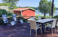 Holiday home 865716 for 6 persons in Nykvarn