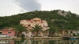 Ferienwohnung 865900 für 8 Personen in Ploce