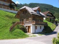 Maison de vacances 865915 pour 5 personnes , Ramingstein