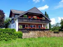 Holiday apartment 866039 for 6 persons in Friesenheim