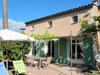 Holiday home 866044 for 6 persons in Mougins