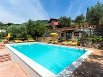 Holiday home 866080 for 4 persons in Montecatini Terme