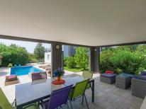 Maison de vacances 866088 pour 8 personnes , Ližnjan