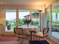 Holiday apartment 866124 for 2 persons in Laax