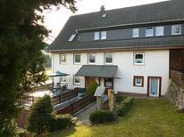 Ferienwohnung 866138 für 5 Personen in Unterkirnach