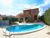 Holiday home 866154 for 8 persons in Torredembarra