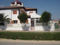 Maison de vacances 866165 pour 6 personnes , Pilar de la Horadada
