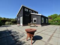 Casa de vacaciones 866170 para 4 personas en Eerbeek