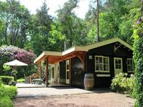 Ferienhaus 866182 für 2 Personen in Ambt Delden