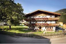 Appartamento 866378 per 4 persone in Ried im Zillertal