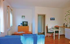 Etværelseslejlighed 866387 til 2 personer i Ostseebad Prerow