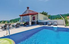 Appartement de vacances 866403 pour 6 personnes , Zaton près de Dubrovnik