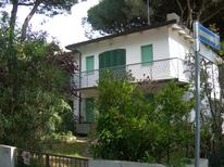 Holiday home 866655 for 10 persons in Lido di Spina