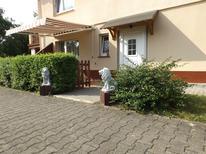 Appartement 866685 voor 3 personen in Wienrode