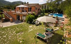 Holiday home 866707 for 4 adults + 2 children in Acqualagna