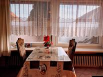 Holiday apartment 866751 for 2 adults + 1 child in Norden-Norddeich