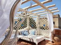 Appartement de vacances 866774 pour 2 personnes , Orosei