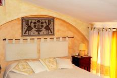 Appartement de vacances 866775 pour 2 personnes , Orosei