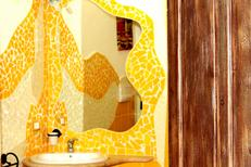 Holiday apartment 866775 for 2 persons in Orosei