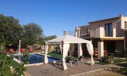 Holiday home 866786 for 8 persons in Llucmajor
